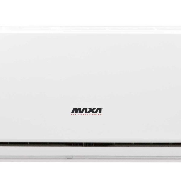 MONO DC INVERTER | COMMERCIAL | Residential | Products | Maxa